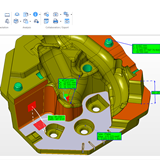 WORKXPLORE 2019 R1 CAD VIEWER