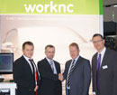 Vero Software appointed a new WorkNC and WorkXplore 3D reseller in RUSSIA and BELARUS